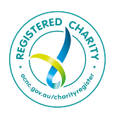 SPA is a registered charity