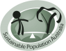Sustainable Population Australia